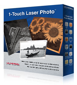 Universallaser 1-touch-laser-photo